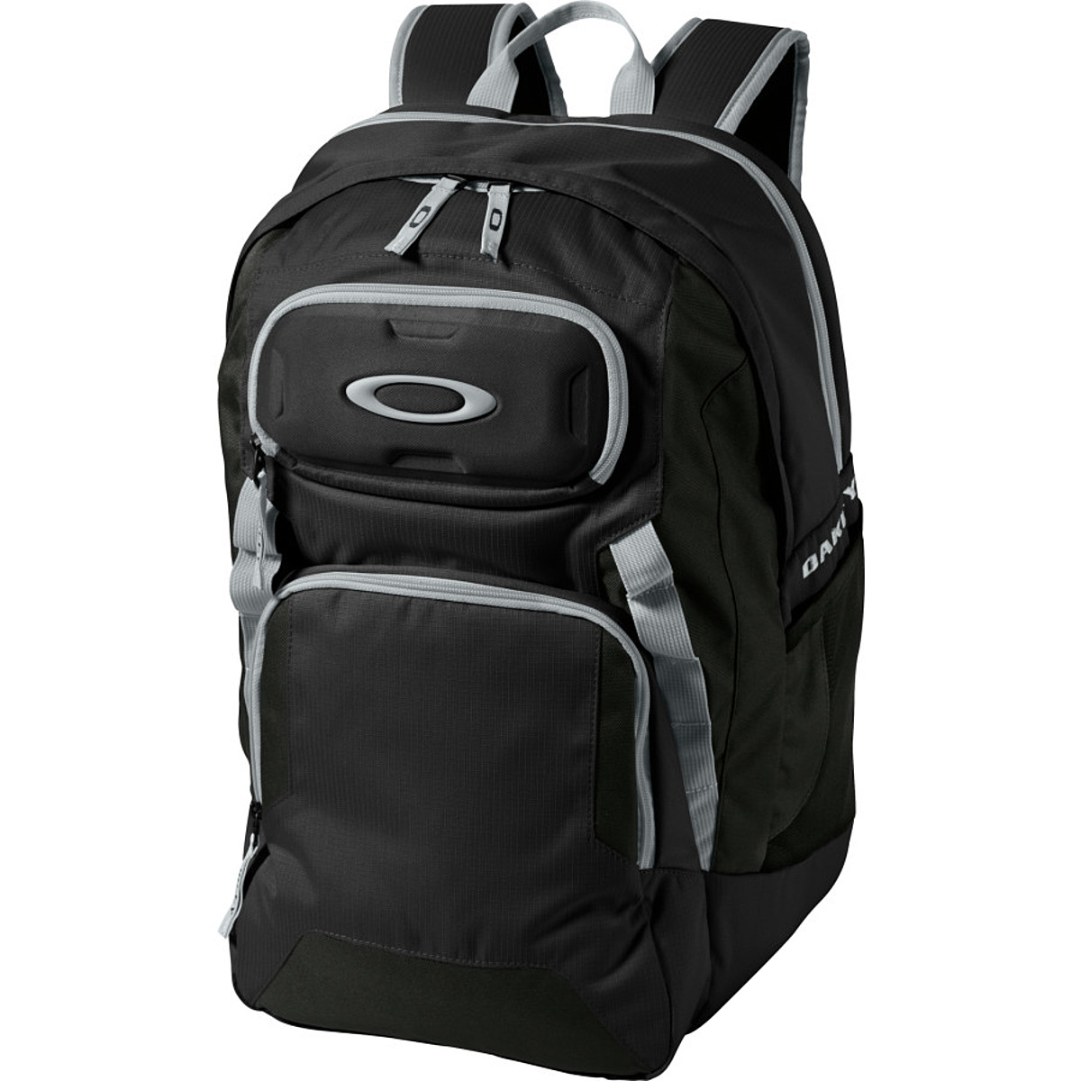 Oakley Works 35L Backpack