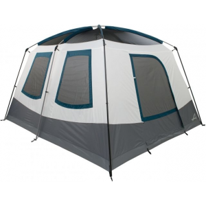ALPS Mountaineering Camp Creek Two-Room