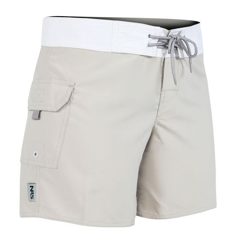 photo: NRS Kern Short active short