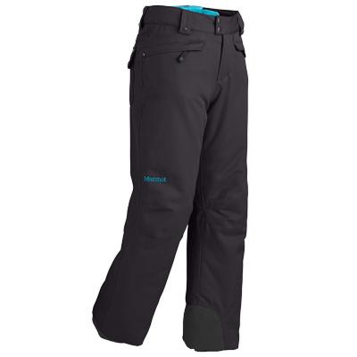 Marmot Skyline Pants