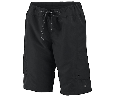 photo: Columbia Mix Mover Long Short active short