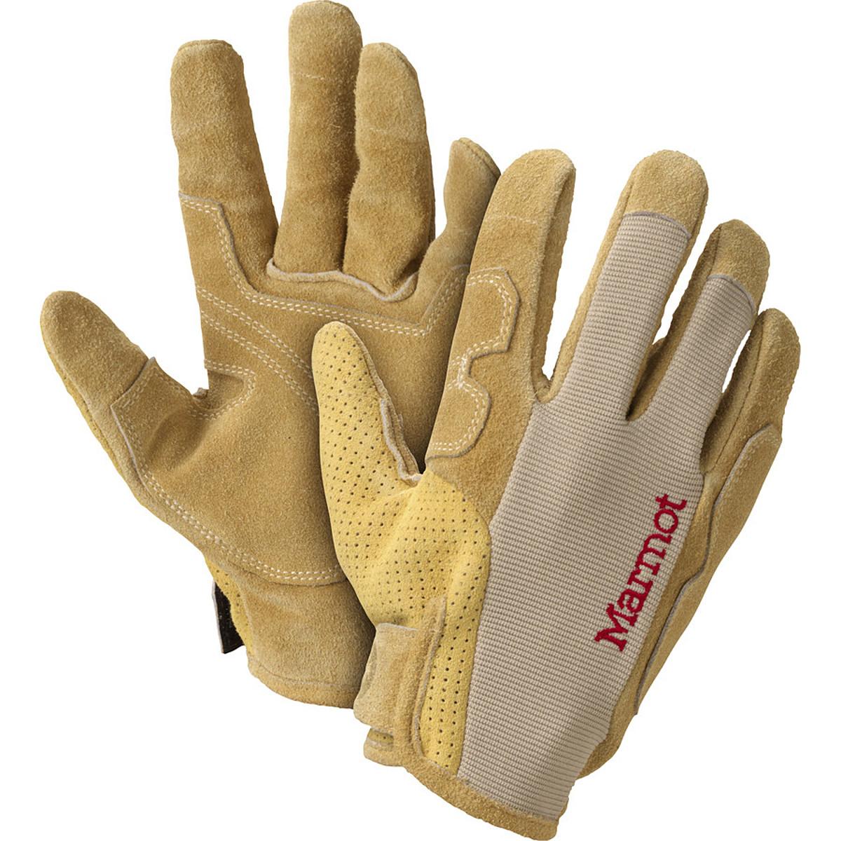 Marmot Airtime Glove