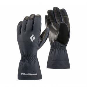 photo: Black Diamond Glissade Glove insulated glove/mitten