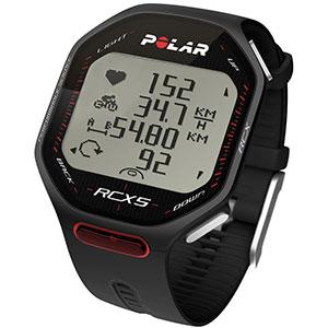 Polar RCX5 Sports Watch