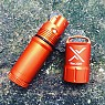 photo: Exotac titanLIGHT