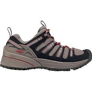 photo: Keen Humboldt trail running shoe