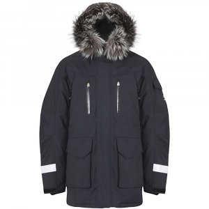 66°North Jokla Parka