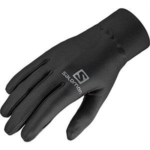 Salomon Active glove