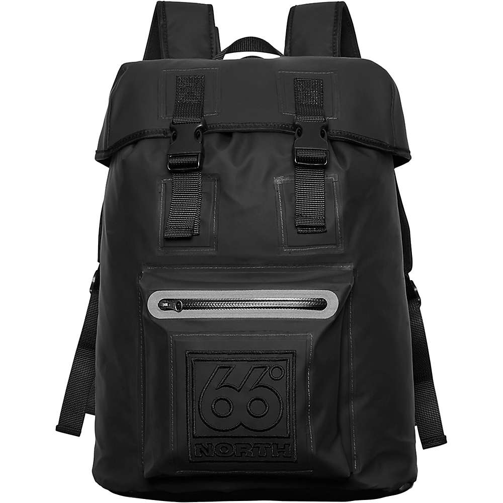 photo: 66°North Backpack dry pack