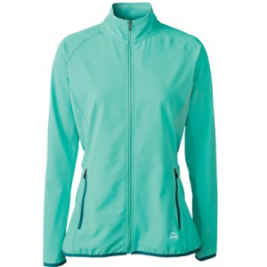 Cabela's XPG Active Jacket