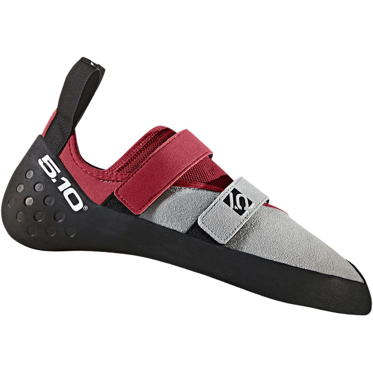 photo: Five Ten Wall Master climbing shoe