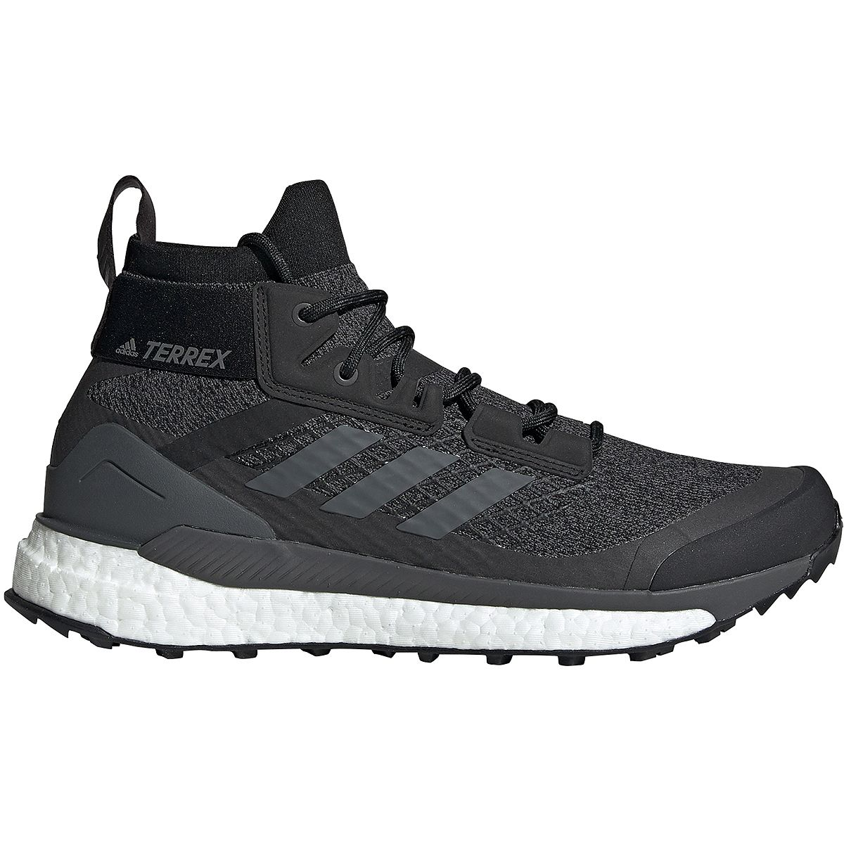 photo: Adidas Terrex Free Hiker hiking boot