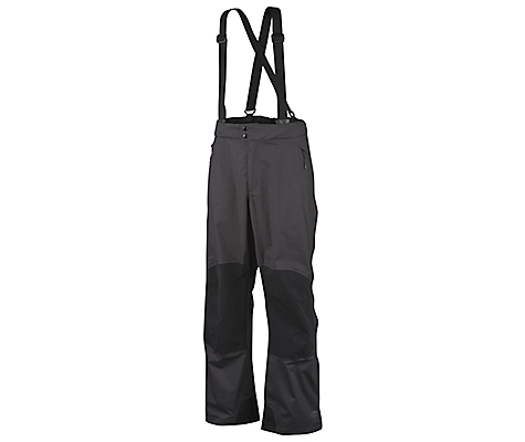 photo: Columbia Base Camp Pant snowsport pant