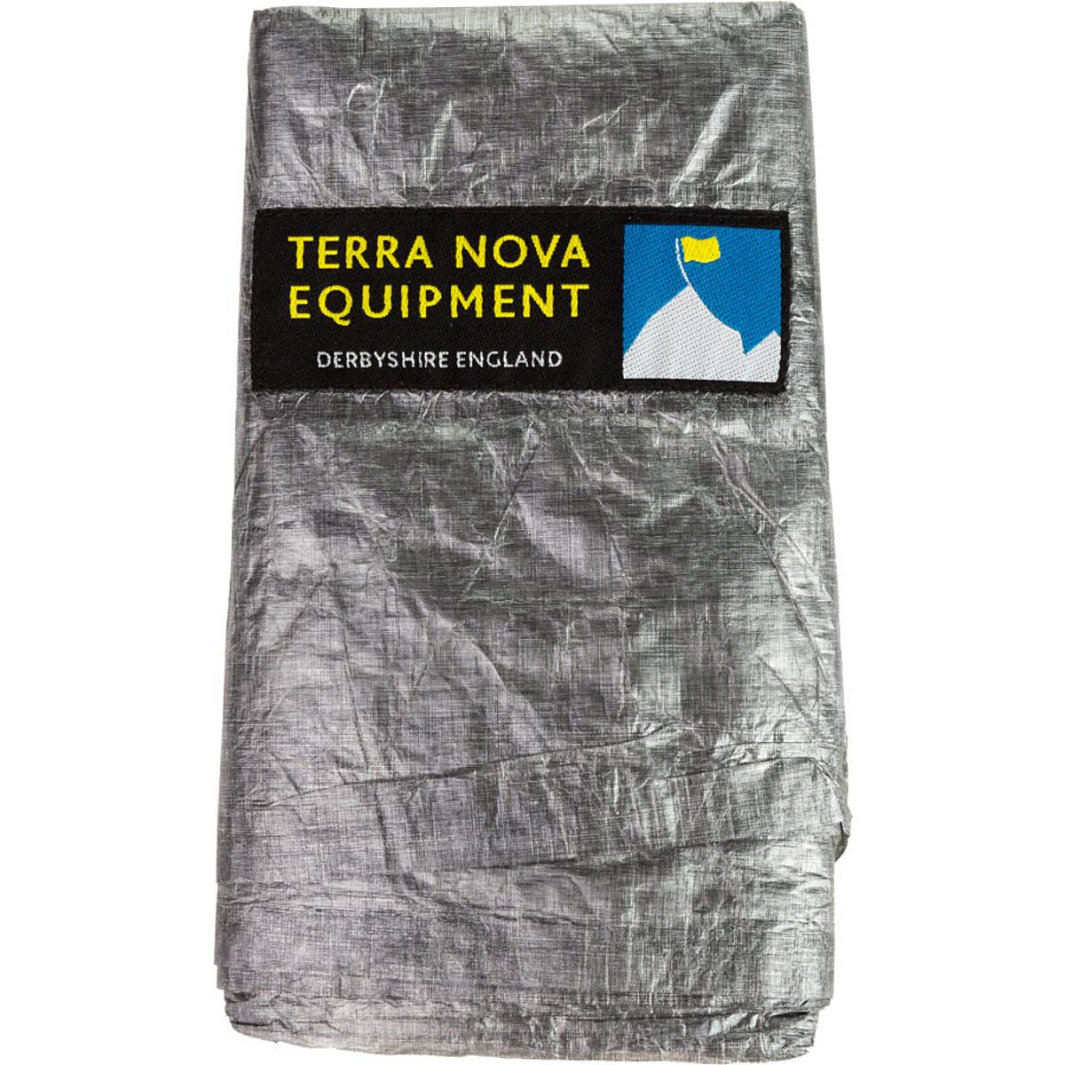 Terra Nova Tarp Ultra 1