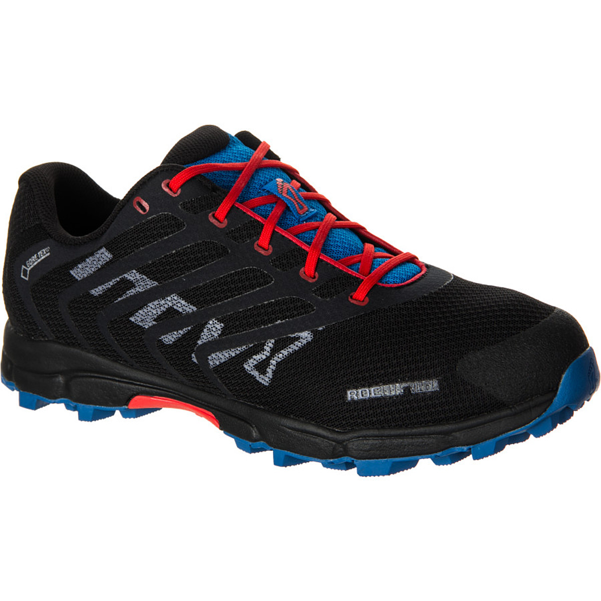 photo: Inov-8 Roclite 312 GTX trail running shoe