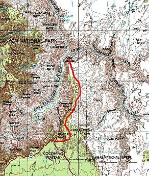 East-rim-trail-route-to-Cape-Solitude-fr
