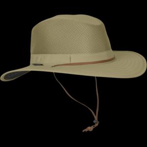 Sunday Afternoons Highlander Hat