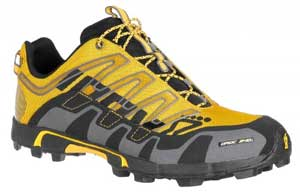 photo: Inov-8 Oroc 340 trail shoe
