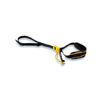Petzl Safelock