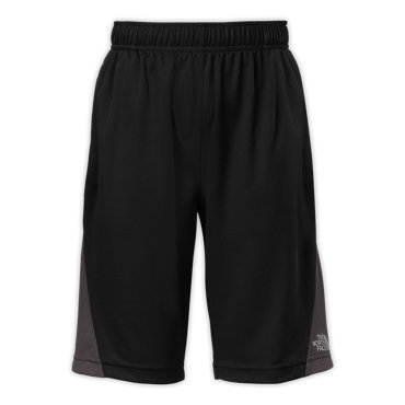 The North Face Shifter Performance Shorts