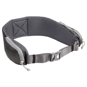 photo: Gossamer Gear Hip Belt sling/strap