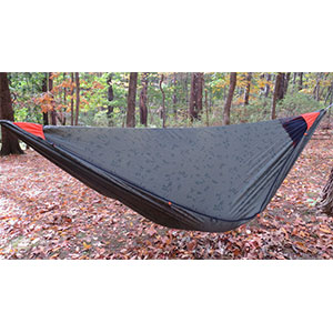 Dream Hammock Sparrow Reviews Trailspace Com