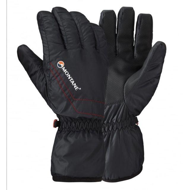 Montane Super Prism Glove