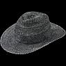 photo: Outdoor Research Kismet Sun Hat