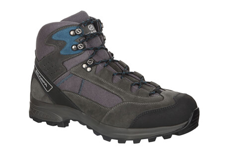 photo: Scarpa Kailash Lite backpacking boot