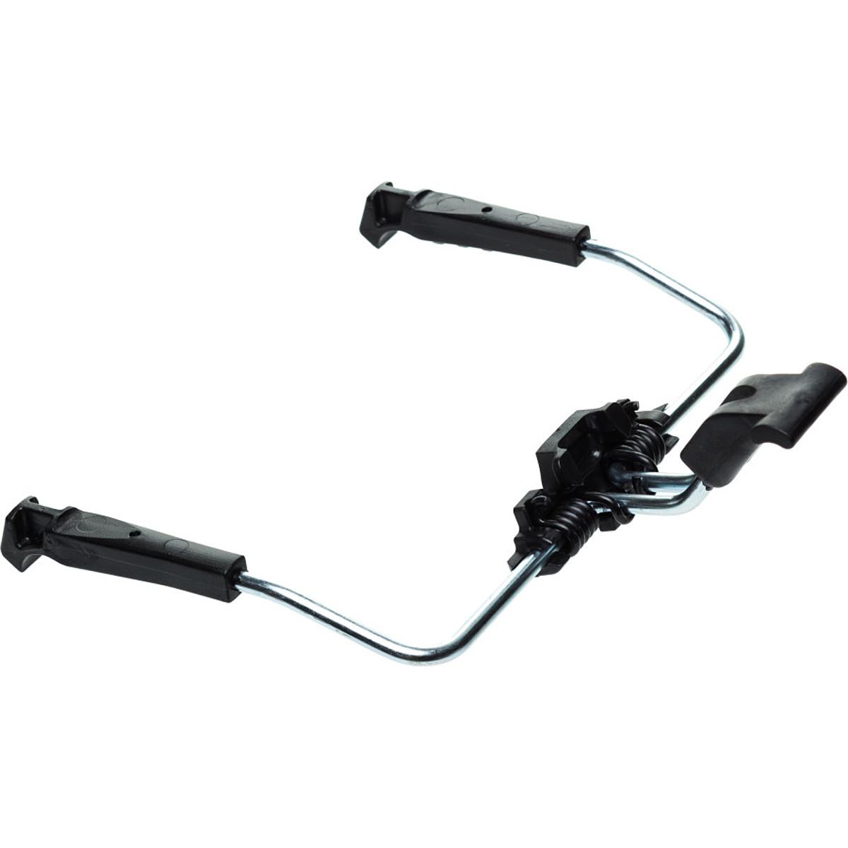 Scarpa NTN Freedom Ski Brake