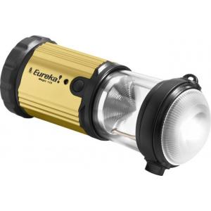 Eureka! Magic 125 Lantern