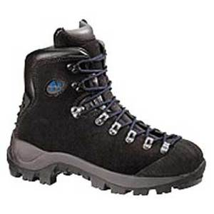 photo: Merrell Women's High Cascade mountaineering boot