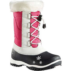 Baffin Ava Boots