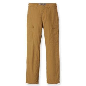 photo: REI Adventures Cargo Pants hiking pant