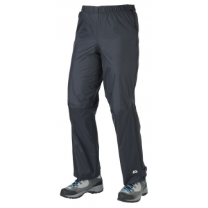 Mountain Equipment Rainfall Pant