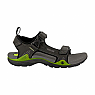 photo: Teva Men's Toachi 2