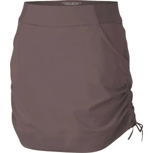 Columbia Anytime Casual Skort