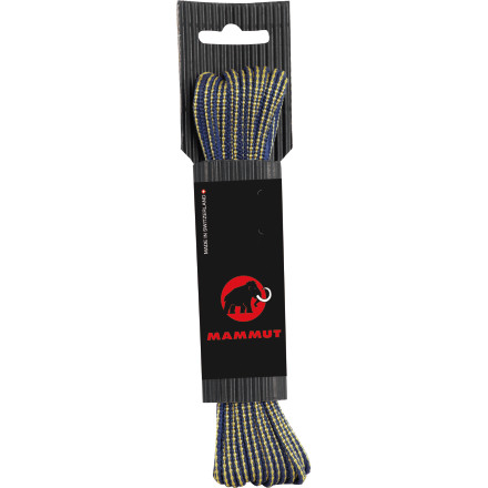 photo: Mammut Pro Cord POS Pack sling/strap
