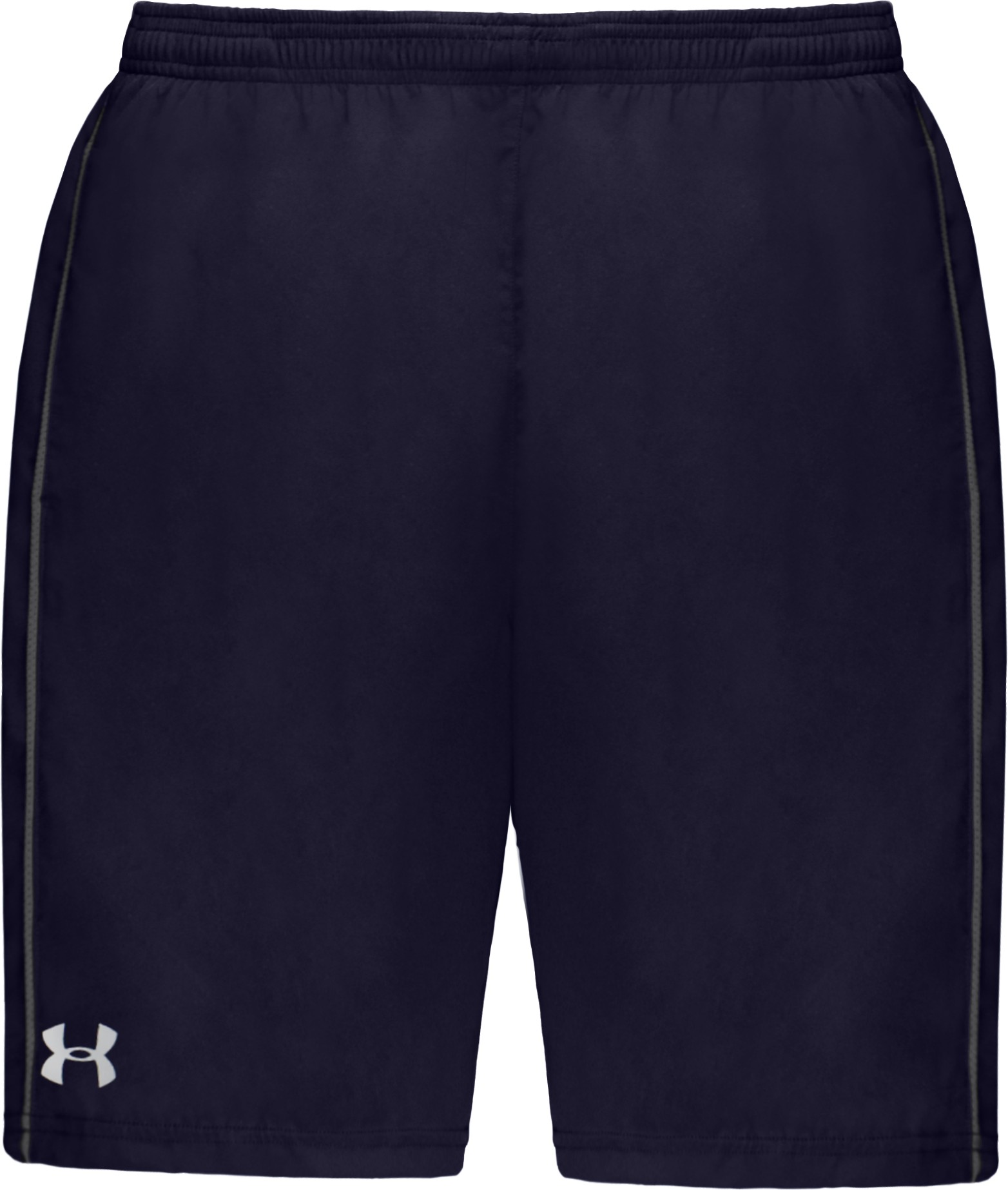 Under Armour Transit Short
