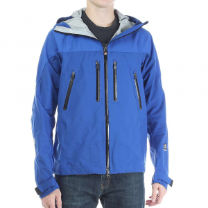 66°North Hvannadalshnjukur Shell Jacket