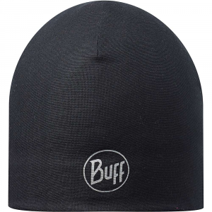 Buff Coolmax Reflective Hat