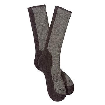 Patagonia Heavyweight Mountaineering Sock
