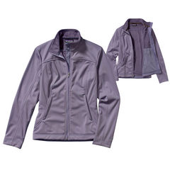 photo: Patagonia Kiwa Jacket fleece jacket