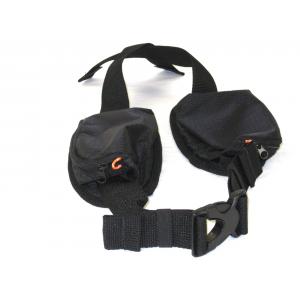 photo: Gossamer Gear Kumo Belt sling/strap