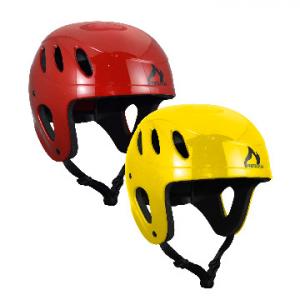 Predator Helmets Full Cut
