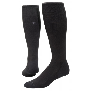 Sockwell Circulator Compression Socks
