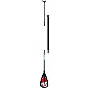 Red Paddle Co Alloy