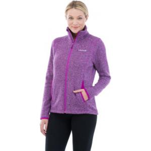 Avalanche Wear Element Herringbone Jacket