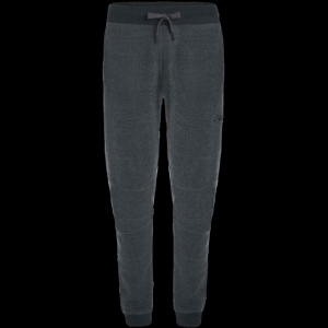 Tasc Performance Transcend Fleece Pant
