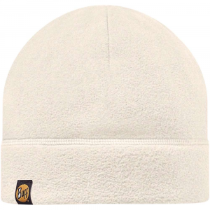 Buff Microfiber Polar Hat